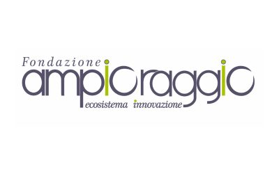 Fondazione Ampioraggio