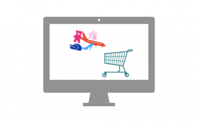 eCommerce B2c nelle imprese retail italiane