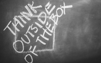 Il significato di innovazione: definizioni pratiche e concrete