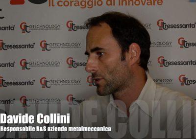 Davide Collini