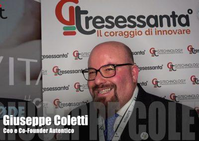 Giuseppe Coletti
