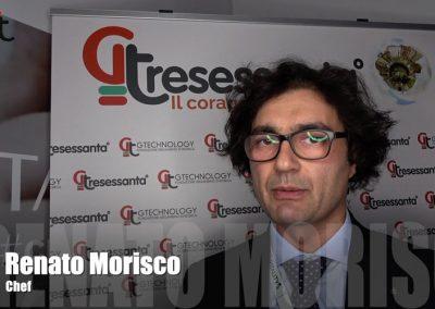 Renato Morisco