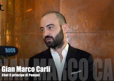 Gian Marco Carli