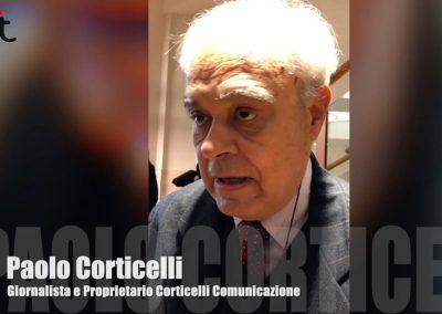 Paolo Corticelli