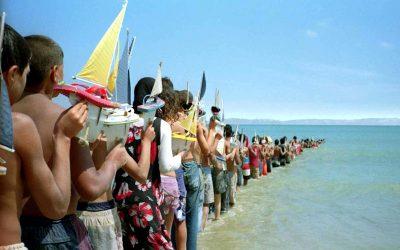 Gli scambi culturali in epoca di migrazioni e globalizzazione