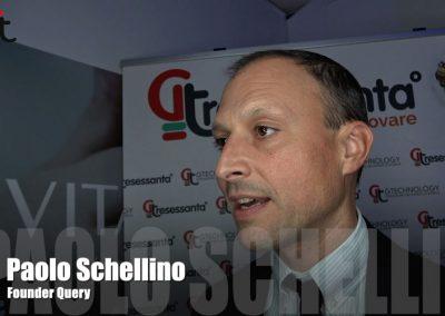 Paolo Schellino