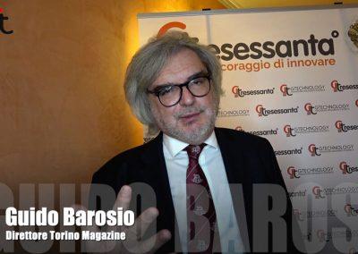 Guido Barosio