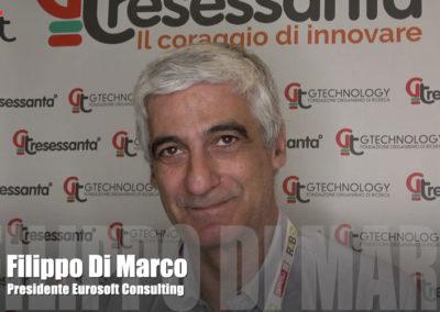 Filippo Di Marco