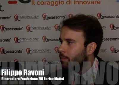 Filippo Ravoni