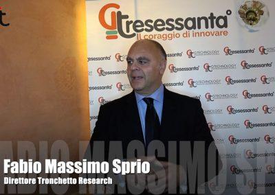Fabio Massimo Sprio