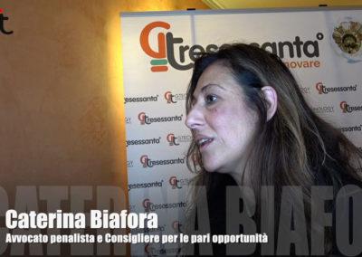 Caterina Biafora