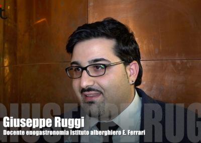 Giuseppe Ruggi