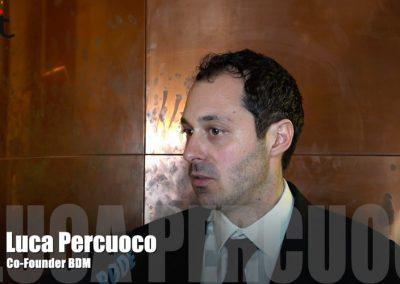 Luca Percuoco