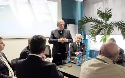 Innovare per vincere: convegno a Milano