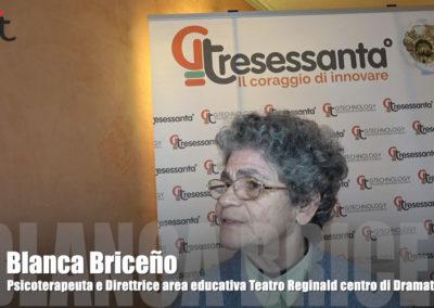 Blanca Briceño
