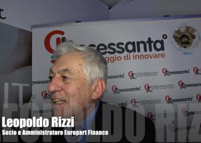 Leopoldo Rizzi