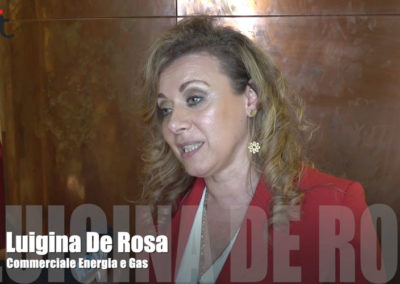 Luigina De Rosa