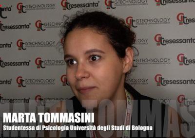 Marta Tommasini
