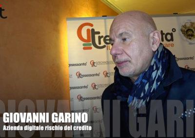 Giovanni Garino