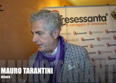 Mauro Tarantini
