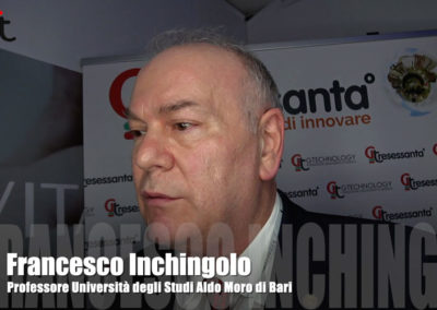 Francesco Inchingolo
