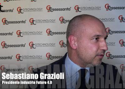 Sebastiano Grazioli