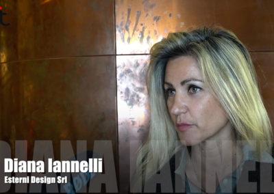 Diana Iannelli