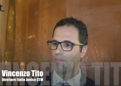 Vincenzo Tito