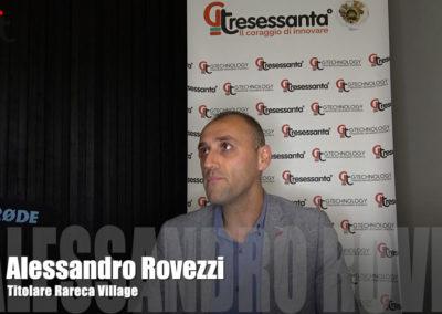 Alessandro Rovezzi