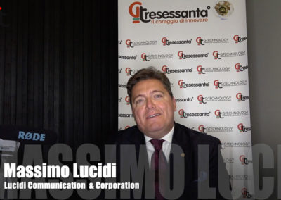 Massimo Lucidi
