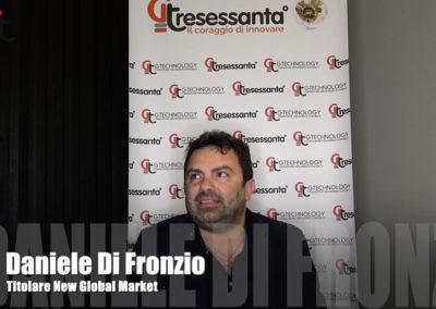 Daniele Di Fronzo
