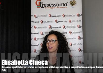 Elisabetta Chieca