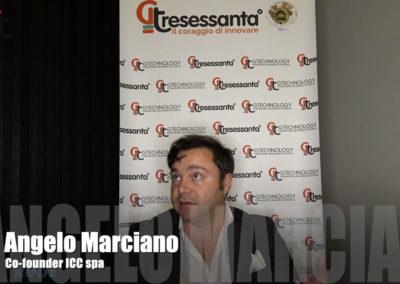Angelo Marciano