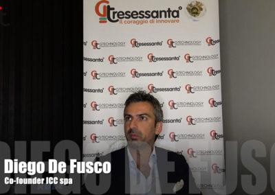 Diego De Fusco