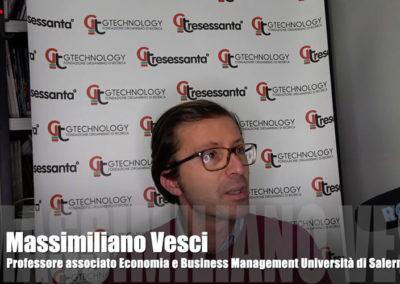 Massimiliano Vesci