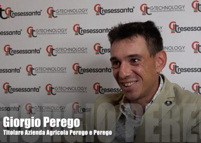 Giorgio Perego