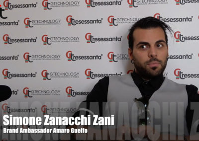 Simone Zanacchi Zani
