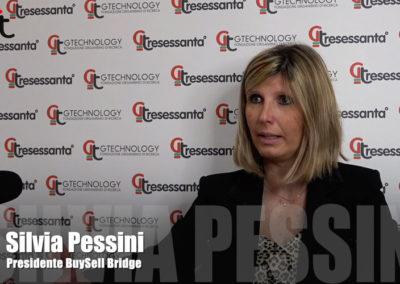 Silvia Pessini