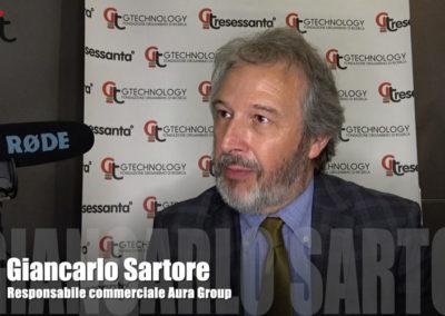 Giancarlo Sartore