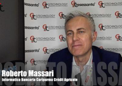 Roberto Massari