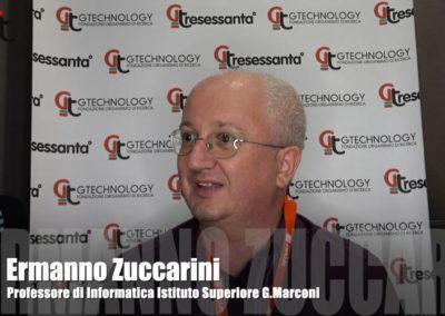 Ermanno Zuccarini