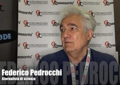 Federico Pedrocchi
