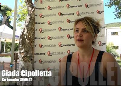 Giada Cipolletta