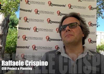 Raffaele Crispino