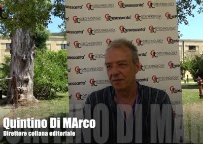 Quintino Di Marco