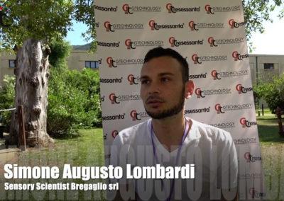 Simone Augusto Lombardi