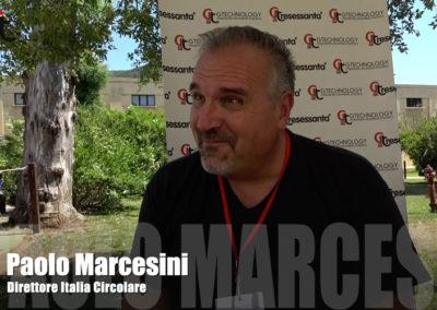 Paolo Marcesini
