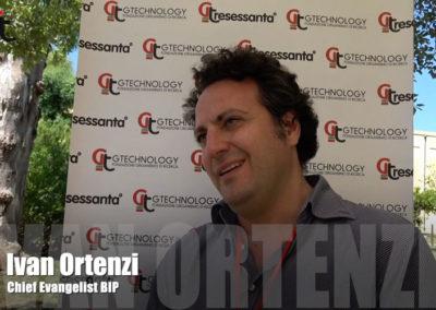 Ivan Ortenzi