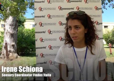 Irene Schiona