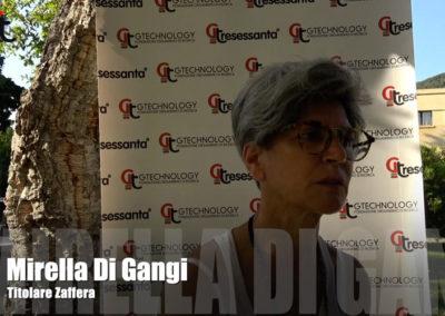 Mirella Di Gangi